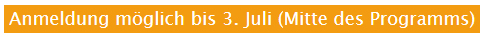 er2016-7s-anmeldefrist2